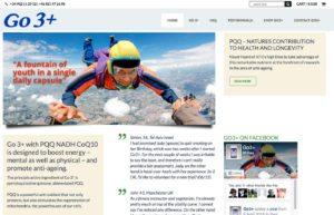 go3plus webbutik