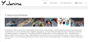 Y Janina Kurp Artwork webb